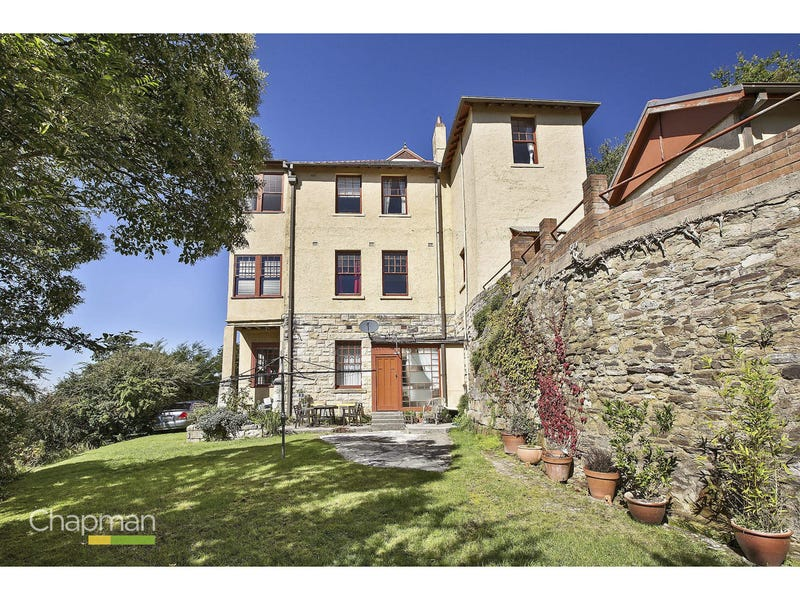 3/2 Lurline Street, Katoomba, NSW 2780