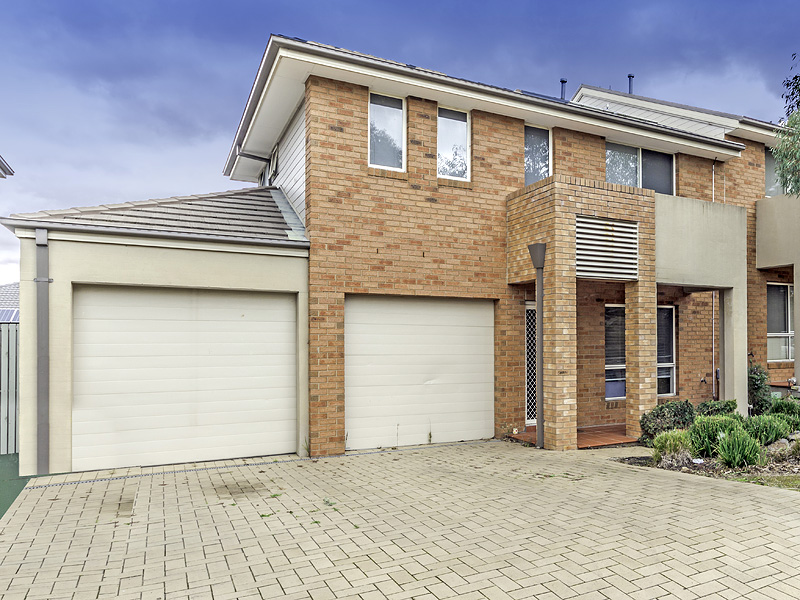 10 legend Drive, Epping, Vic 3076