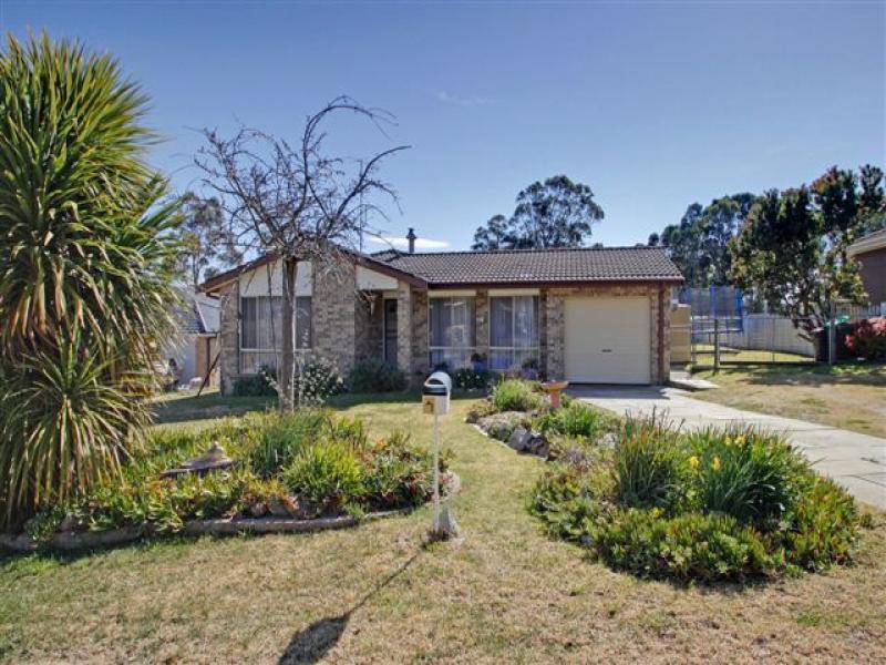 57 Brayton Rd, Marulan, NSW 2579
