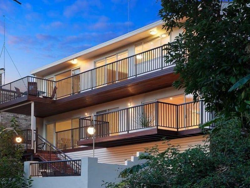 21 Redgum Drive, Lugarno, NSW 2210