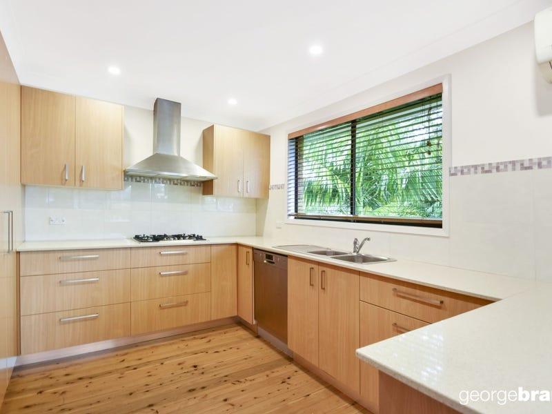 38 Bradleys Road, North Avoca, NSW 2260