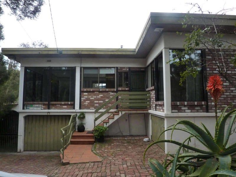36  Geoffrey Street, Blairgowrie, Vic 3942