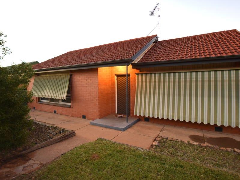 17 Paringa Rd, Port Augusta, SA 5700
