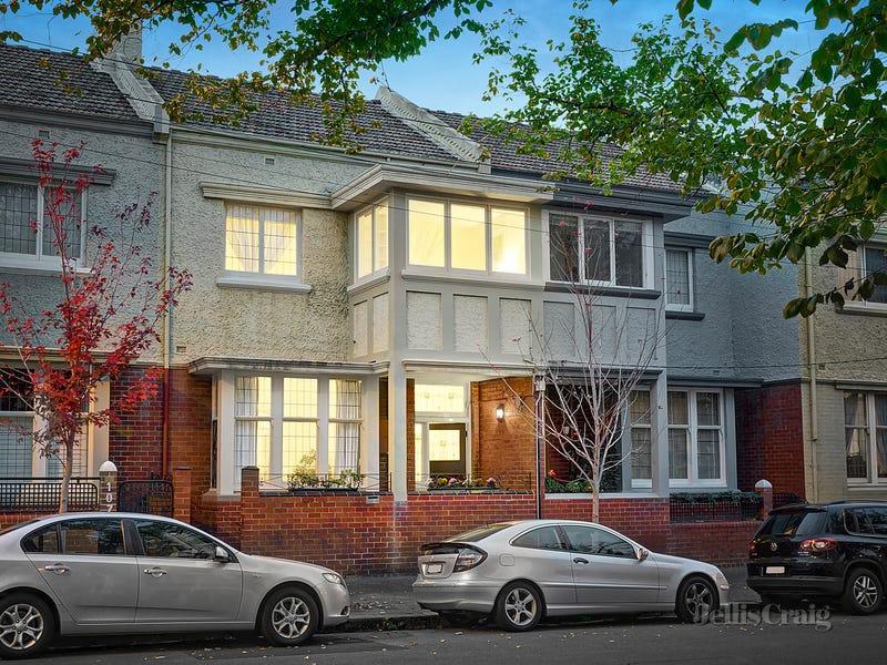 109 Simpson Street, East Melbourne, Vic 3002