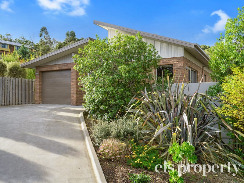 3/10 Flagstaff Gully Road, Lindisfarne, Tas 7015