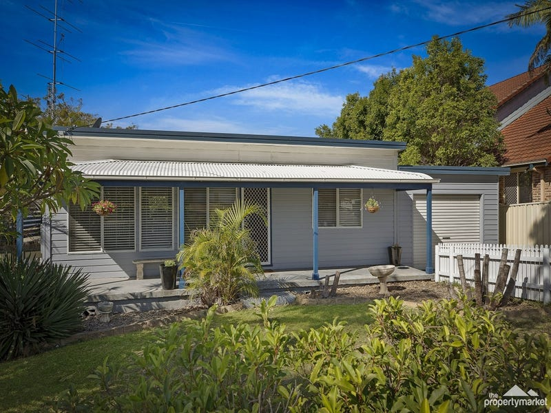 3 Bodalla Road, Lake Munmorah, NSW 2259