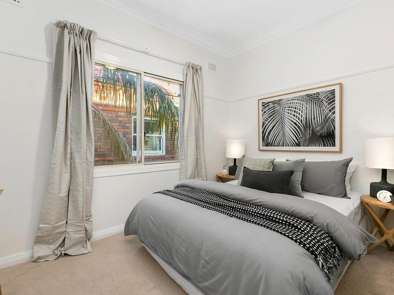 7/96 Coogee Bay Road, Coogee, NSW 2034