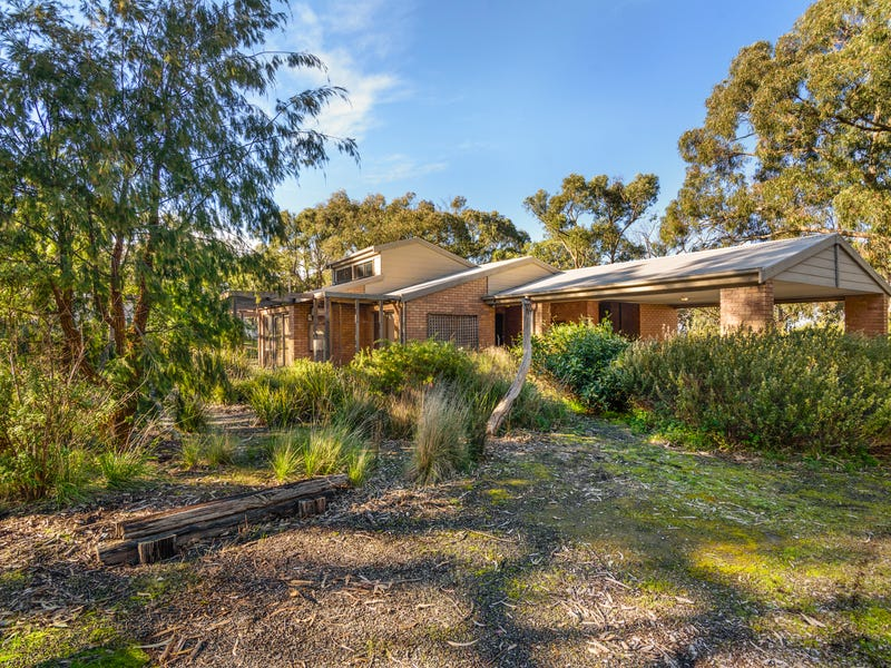 792 Skyline Road, Yarra Glen, Vic 3775
