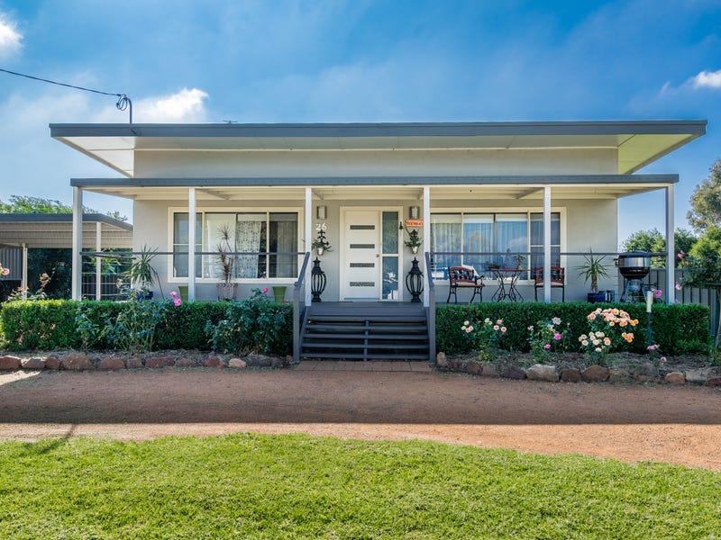 26 Bundemar Street, Wongarbon, NSW 2831