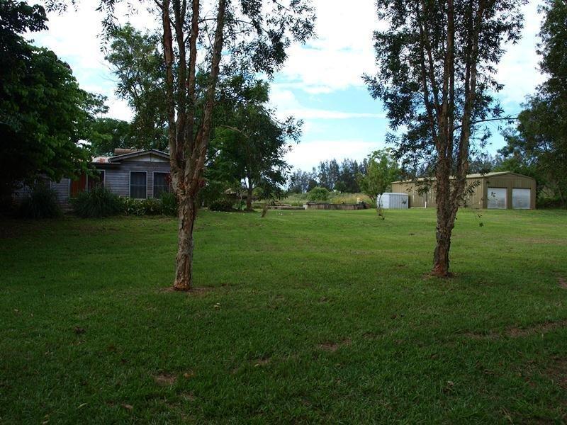 189 Sunnyvale Road, Kew, NSW 2439