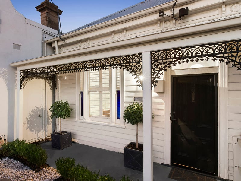 43 Gardner Street, Richmond, Vic 3121