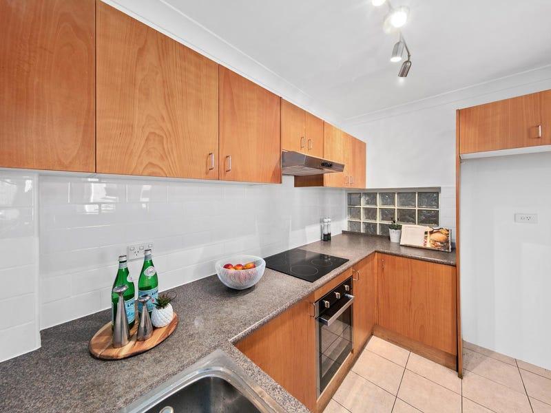 22/503 King Street, Newtown, NSW 2042