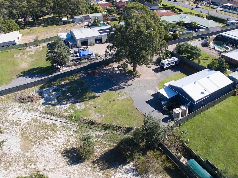 134a Salamander Way, Salamander Bay, NSW 2317