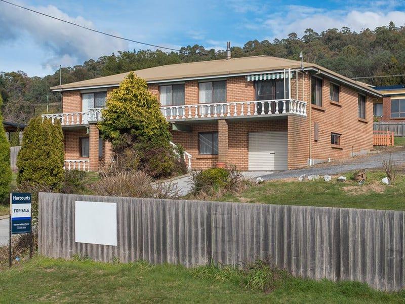 55-57 Douglas Street, Beaconsfield, Tas 7270