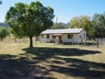 456 Thanes Creek Road, Thanes Creek, Qld 4370