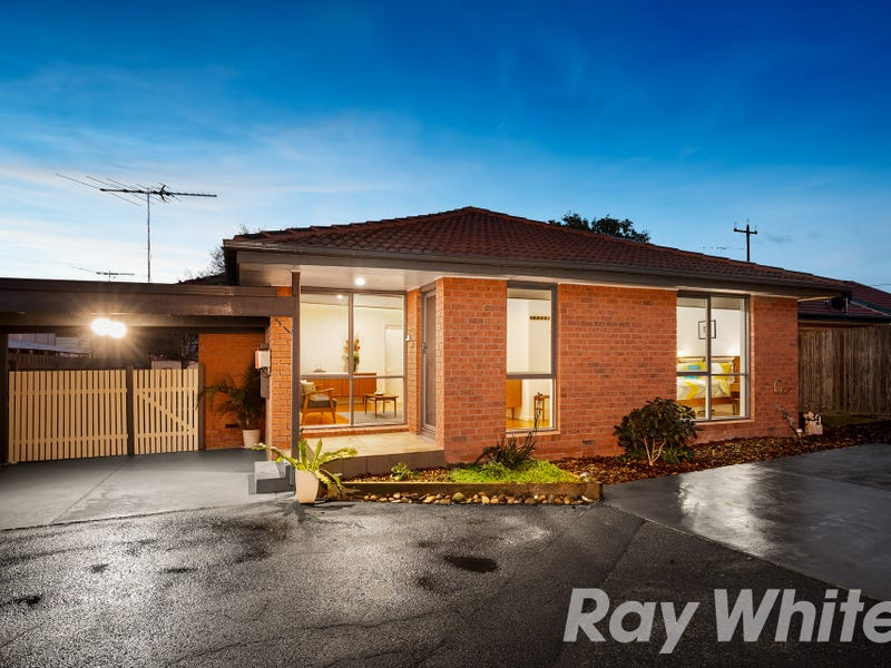 2/32 Edward Street, Macleod, Vic 3085