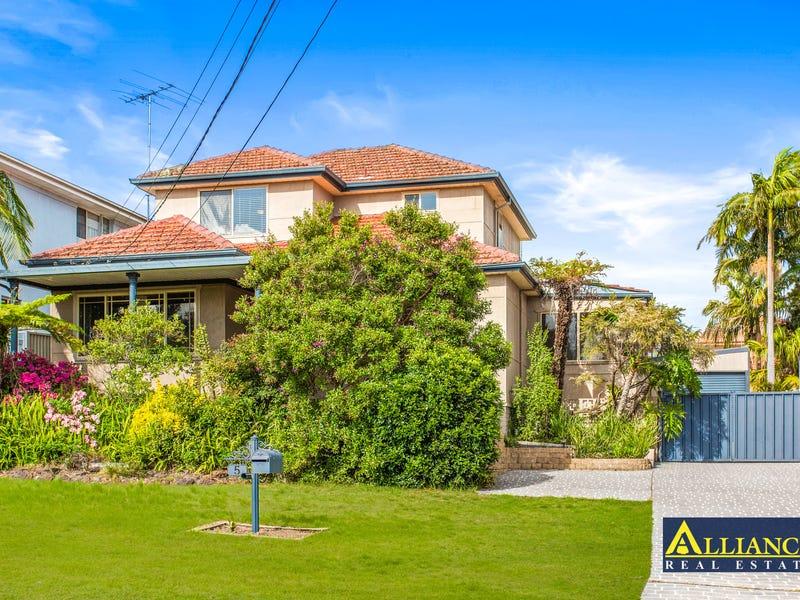 5 Drysdale Avenue, Picnic Point, NSW 2213