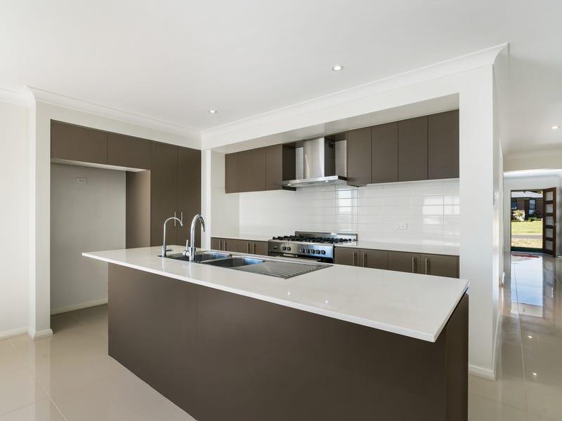 68 Carwoola Drive, Orange, NSW 2800