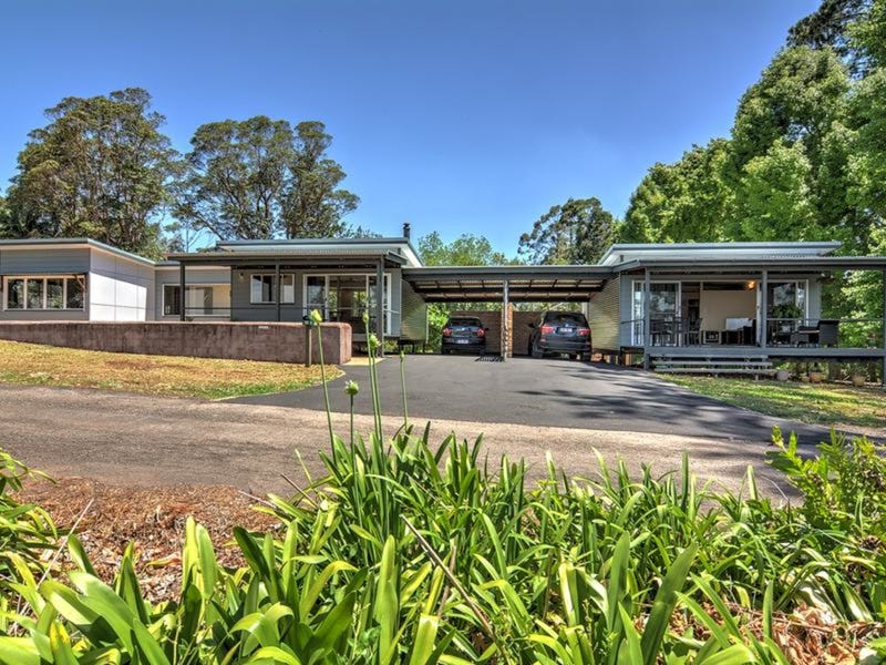 34 Rowan Lane, Mount Mellum, Qld 4550