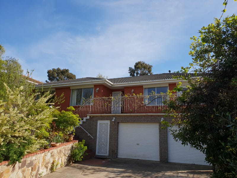49 Kenihans Road, Happy Valley, SA 5159