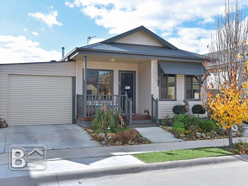112/31 Aviva Retirement Village, Kangaroo Flat
