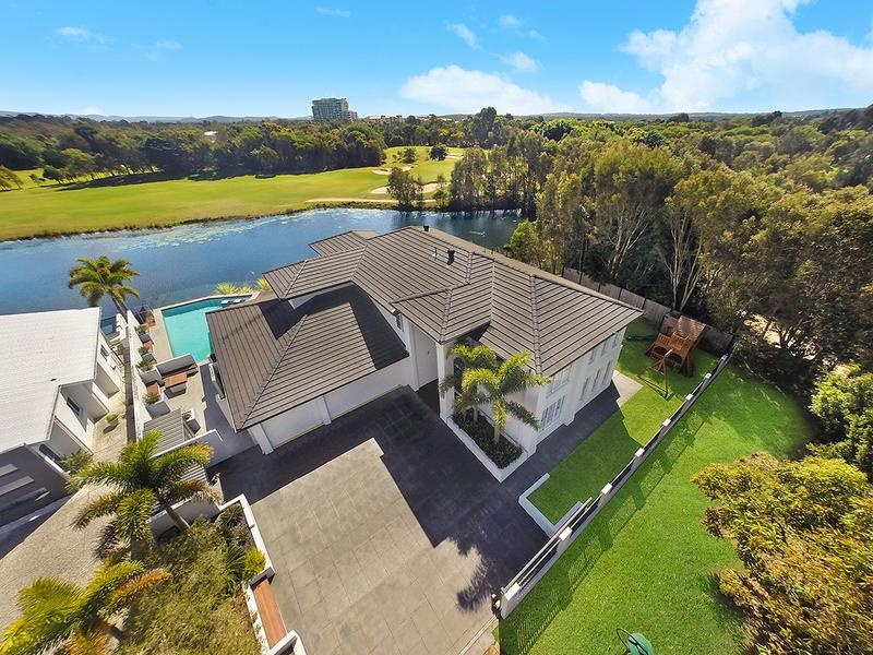 19 Francis Court, Pelican Waters, Qld 4551