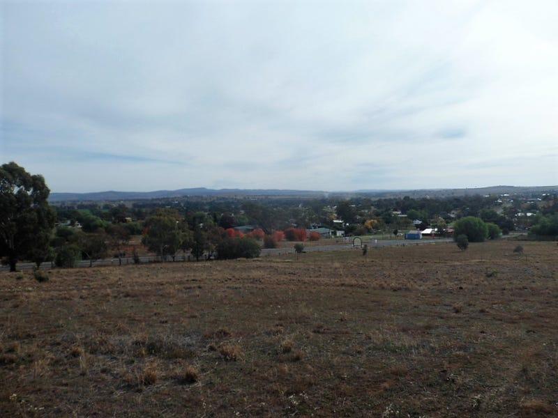 Lot 2, Lynn St, Canowindra, NSW 2804