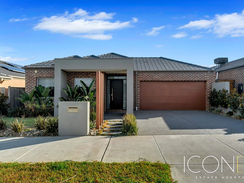 5 Flanagan Street, Lalor, Vic 3075