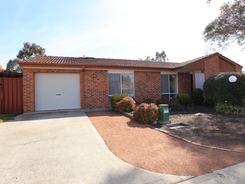 3/32 Were Street, Calwell, ACT 2905
