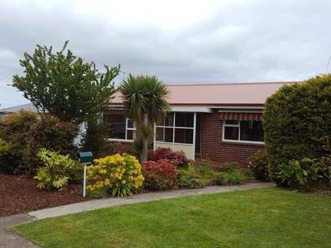 41 Paraka Street, Parklands, Tas 7320