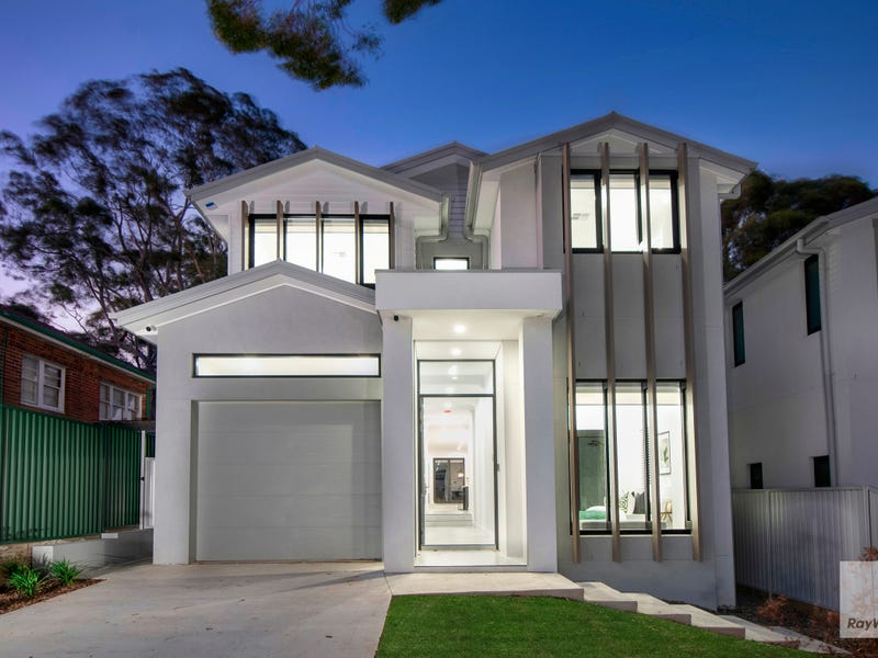 7b Dudley Avenue, Caringbah South, NSW 2229