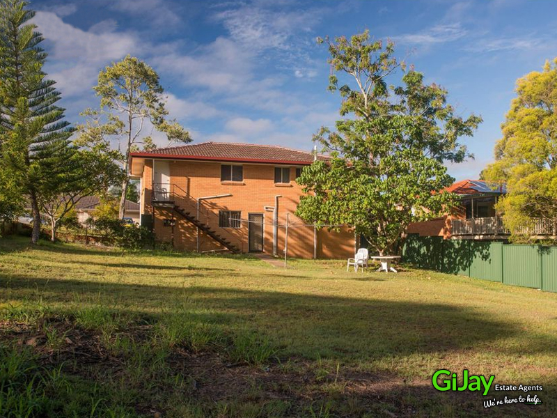 28 Begonia St, Browns Plains, Qld 4118