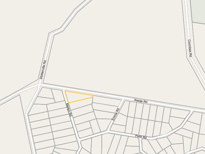 Lot 24 Martyn Road, Bauple, Qld 4650