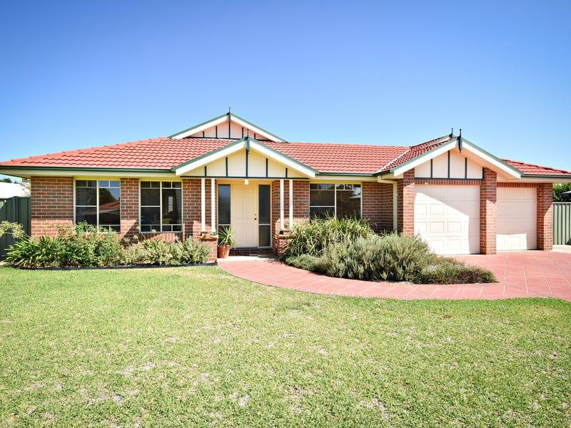 13 Hawkesbury Place, Dubbo, NSW 2830