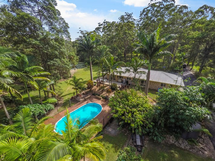 27 Skinner Close, Emerald Beach, NSW 2456