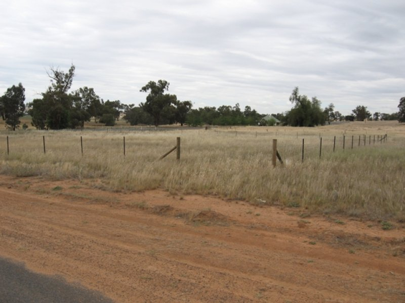 Lot 6 Section 18 Temora Road, Old Junee, NSW 2652