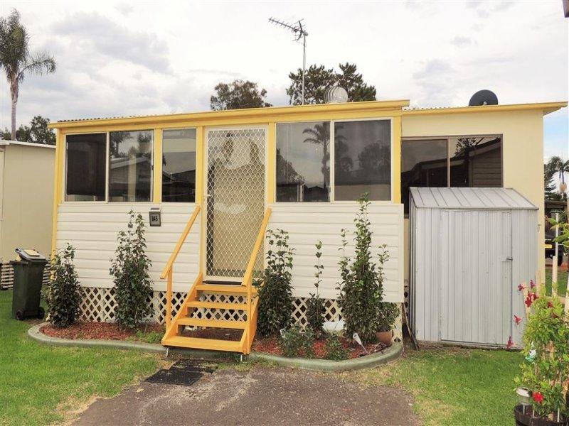 845/138 Windang Road, Windang, NSW 2528