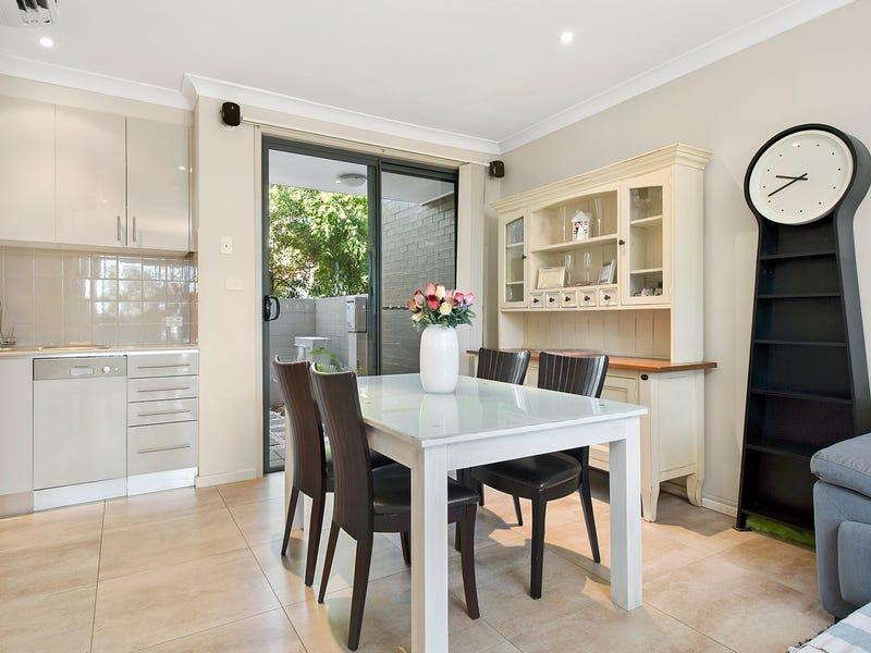 4/17 Haldane Street, Asquith, NSW 2077