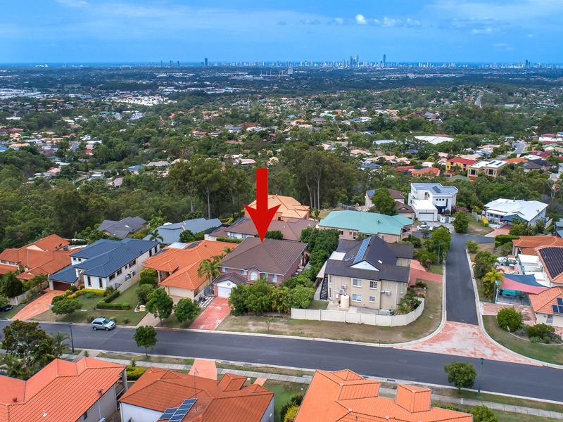 118-1 Armstrong Way, Highland Park, Qld 4211