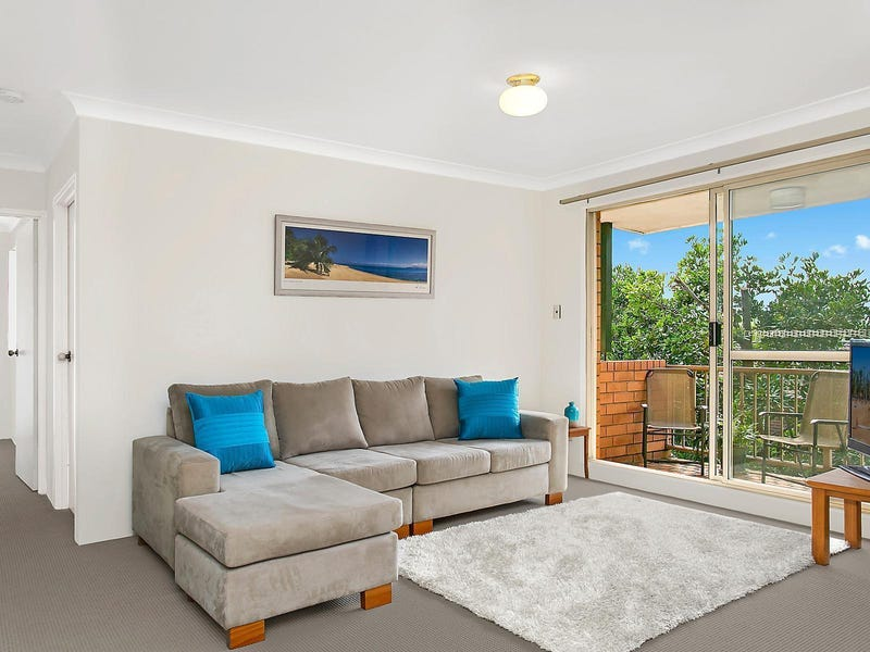 26/1 Ramu Close, Sylvania Waters, NSW 2224