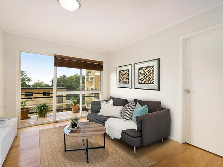 16/2 Gertrude Street, Highgate Hill, Qld 4101