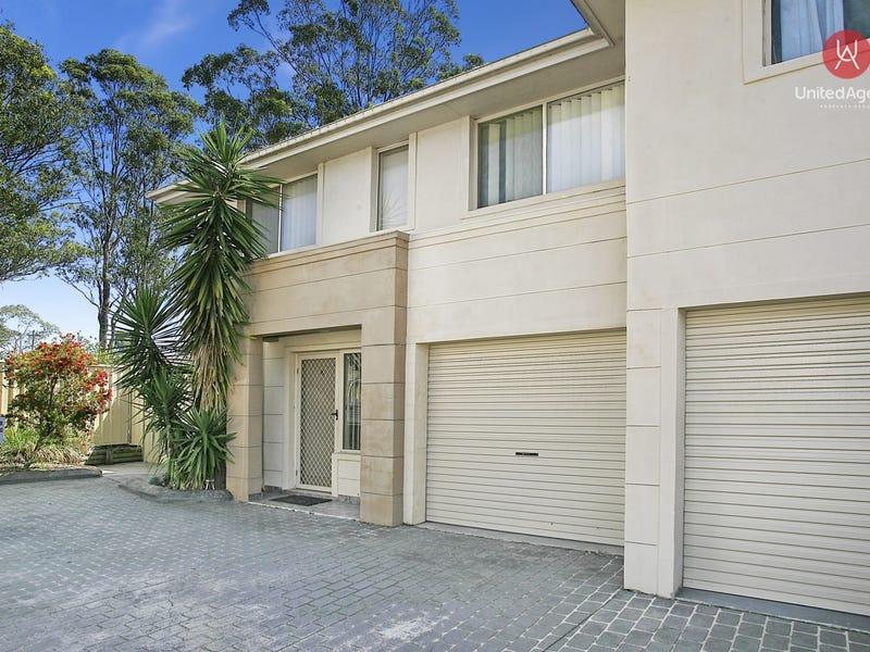 8/42B Graham Avenue, Casula, NSW 2170