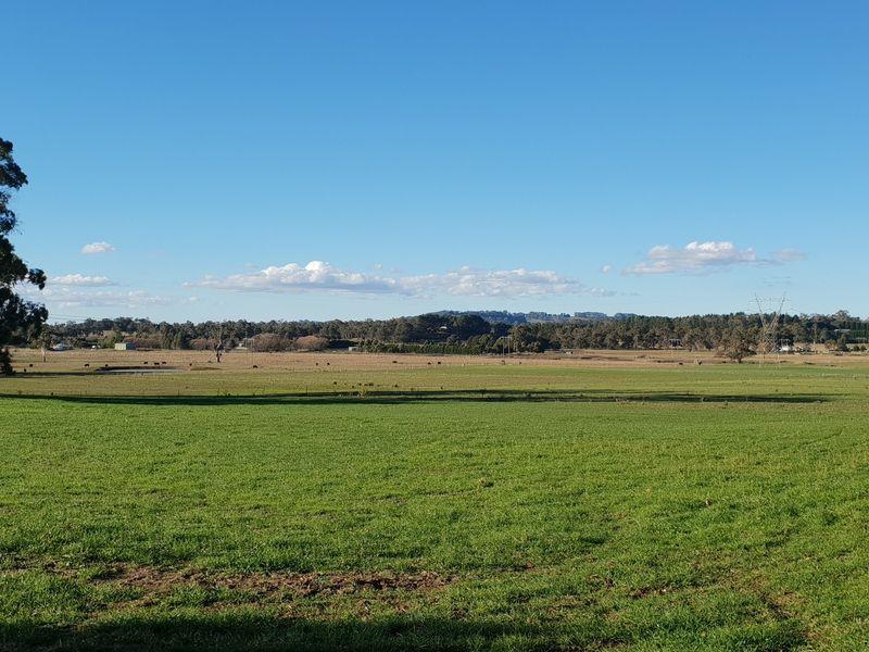 Lot 3 Sheepwash Road, Avoca, NSW 2577