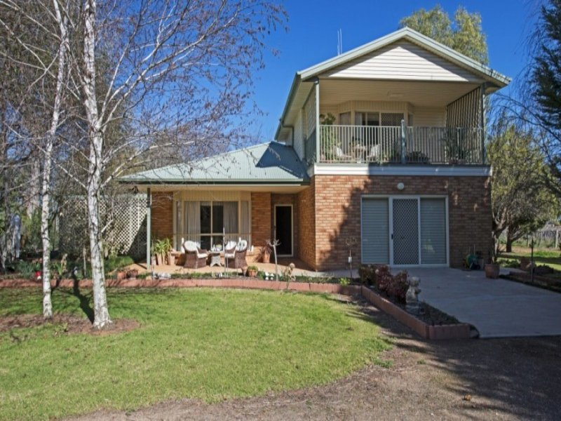 252 Murray Valley Highway, Lake Boga, Vic 3584