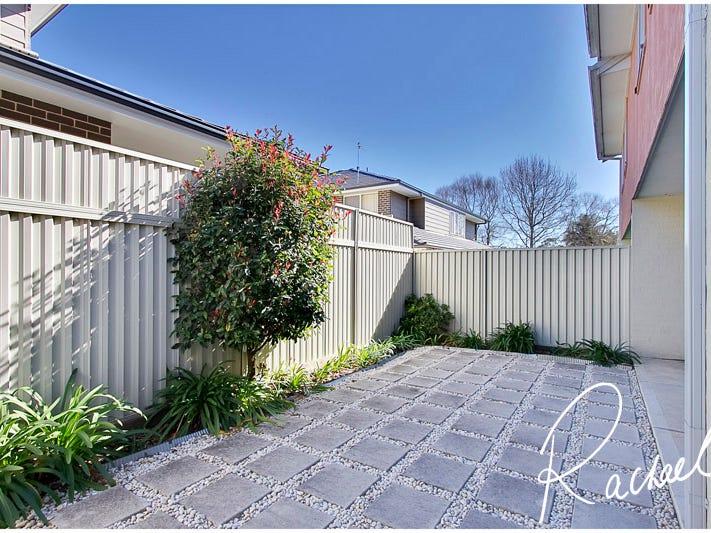3/568-570 George Street, South Windsor, NSW 2756