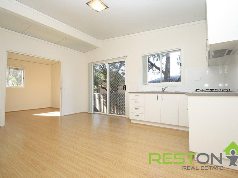 92A Betts Road, Merrylands West, NSW 2160