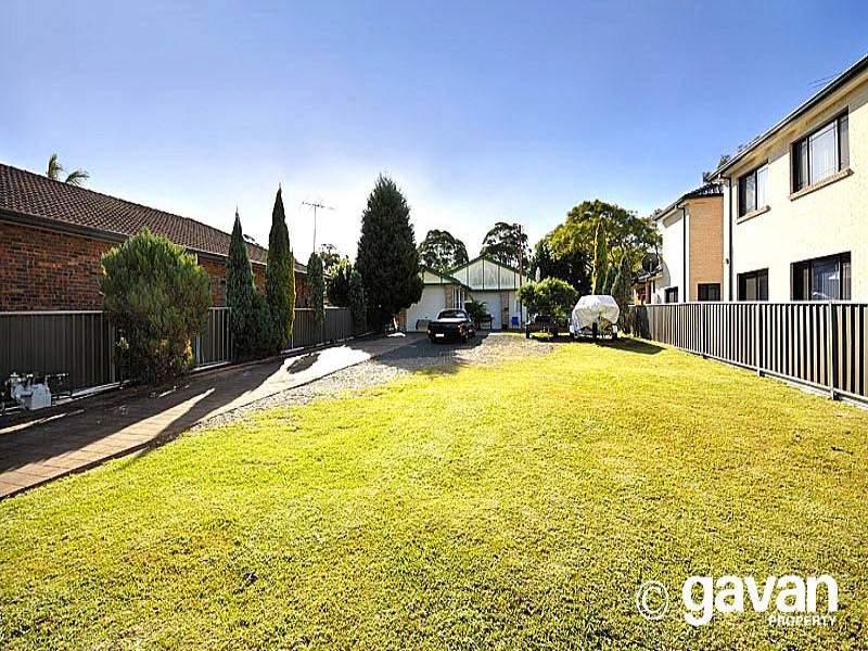 12 Blackshaw Avenue, Mortdale, NSW 2223