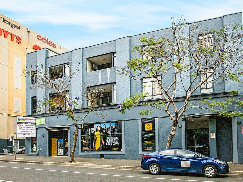 5/37 BAY STREET, Glebe, NSW 2037
