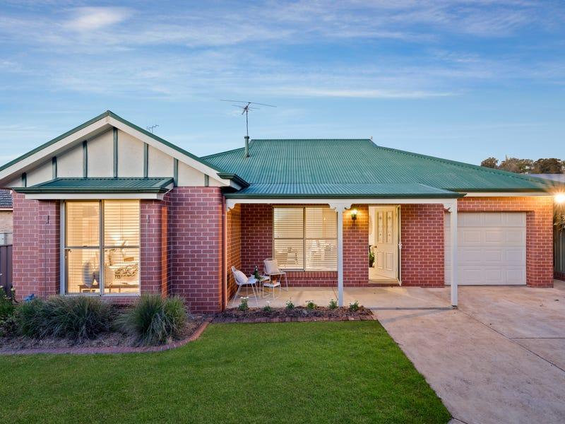 2/685 Pemberton Street, Albury, NSW 2640