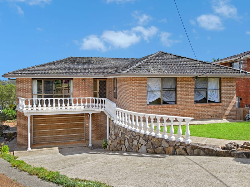 15 Arakoon Avenue, Port Macquarie, NSW 2444